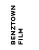 Benztown Filmproduktion Stuttgart - Deine Film- und Fernsehproduktion im Westen Stuttgarts